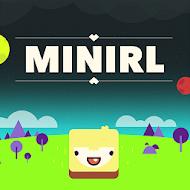 Minirl