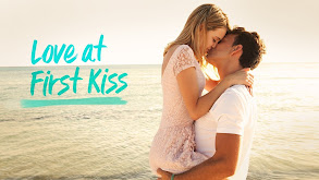 Love at First Kiss thumbnail