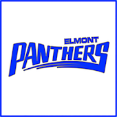 Elmont Panthers Youth Sports