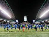 MLS : l'affiche de la finale de dimanche est connue