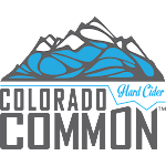 Logo of Colorado Common Ginger & Mountain Elderflower