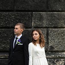 Wedding photographer Kristina Gordeeva (CristenGordeeva). Photo of 11.04.2018