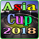 Download Asia Cup Cricket 2018 - Asia cup match schedule For PC Windows and Mac