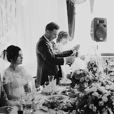 Wedding photographer Katya Gevalo (katerinka). Photo of 16.11.2017