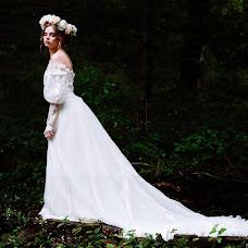 Wedding photographer Nikolay Zinchenko (26foto). Photo of 05.06.2016