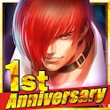 THE KING OF FIGHTERS '98UM OL icon