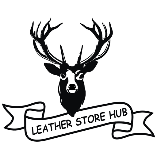 Leather Store Hub