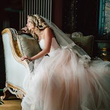 Wedding photographer Svetlana Kondakova (Sweeeta). Photo of 09.03.2017