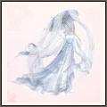 美しき羽衣