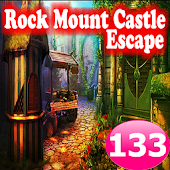 Rock Mount Castle Escape 133