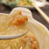 正宗潮汕砂鍋粥