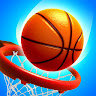 com.eivaagames.BasketballFlick3D