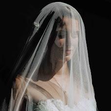 Wedding photographer Estefanía Delgado (estefy2425). Photo of 13.02.2019