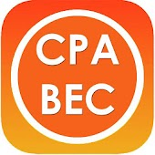 CPA BEC Exam Review & MCQ Bank