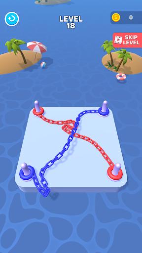 Color Chain apktram screenshots 5