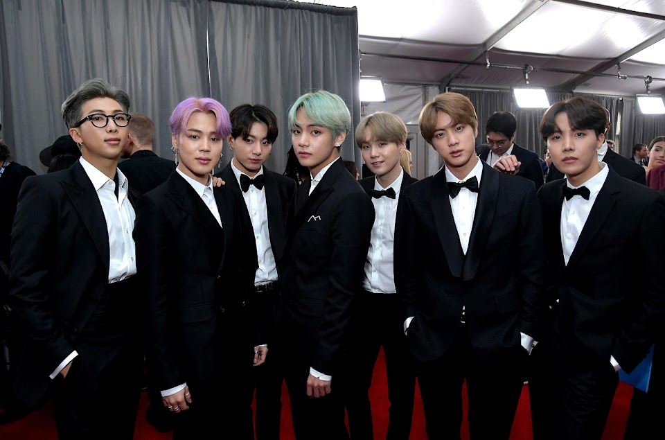 02-BTS-2019-grammys-red-carpet-billboard-1548-compressed