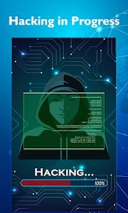 Prank it : Data Mobile hacker 1.6