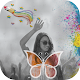 Color Splash Photo Effect - Shape Splash APK