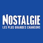 Nostalgie Radios icon