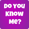How well do you know me? APK