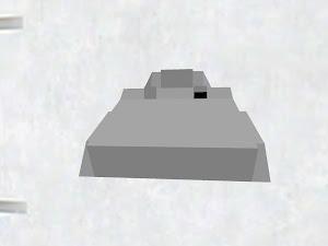 sd.kfz231/2 ホルニッセ  無料