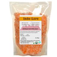 Indo-Lore. Indigenous, Heirloom, Organic photo 14
