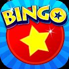 Bingo Star icon