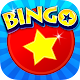 Bingo Star (game)