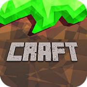 Mincraft Story Mod & Hack For Android