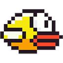 Flappy Bird New Tab