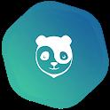 PandaFit icon