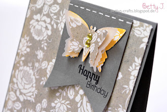 Photo: http://bettys-crafts.blogspot.de/2014/05/happy-birthday-die-achte-teil-1.html