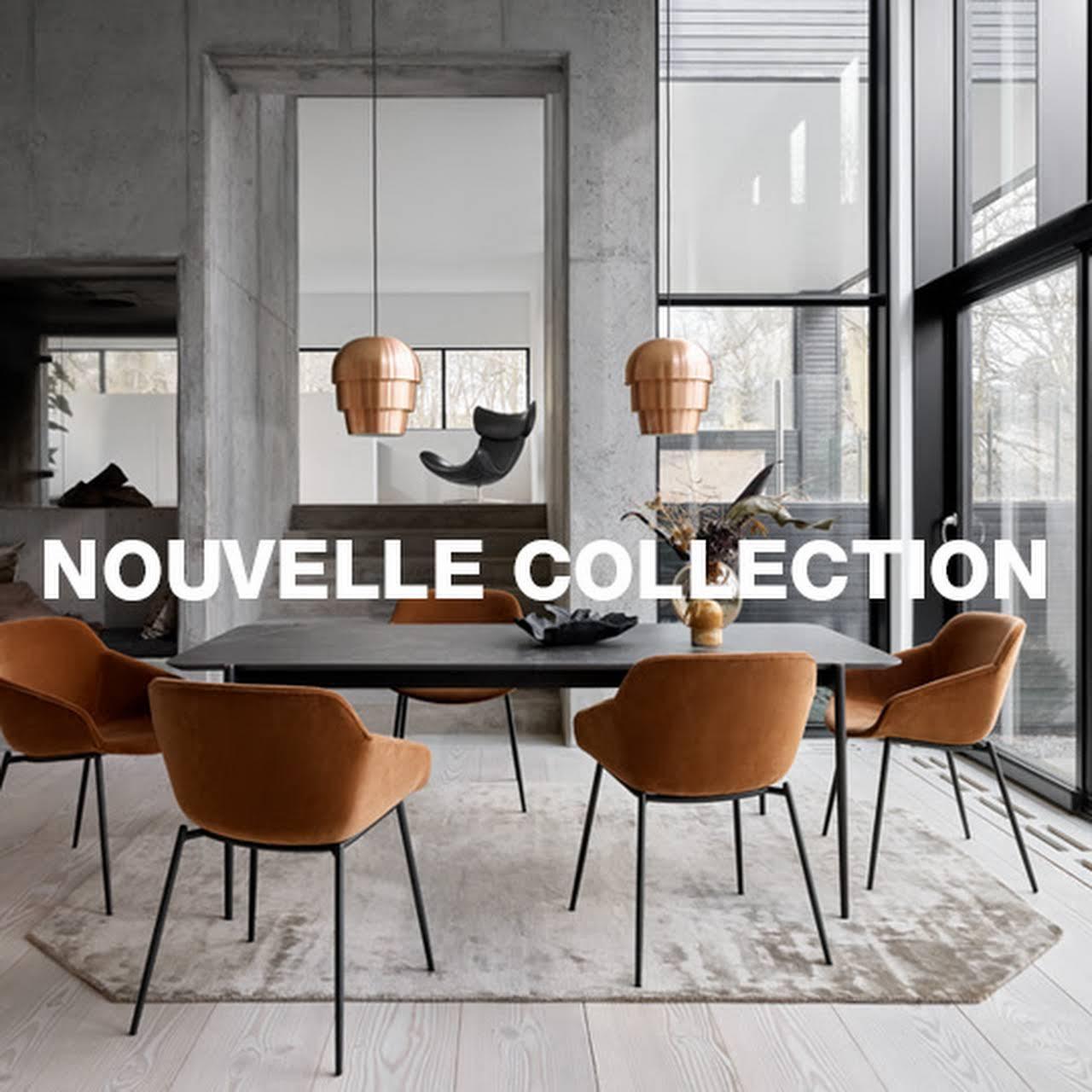 Boconcept Rue De Rennes boconcept paris 6ème - rue de rennes - magasin de meubles à