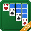 Solitaire - Patience Card Game icon
