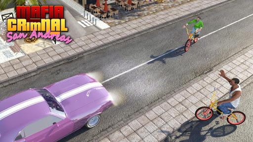 Sin City Hero : Crime Simulator of Vegas 1.1 screenshots 5