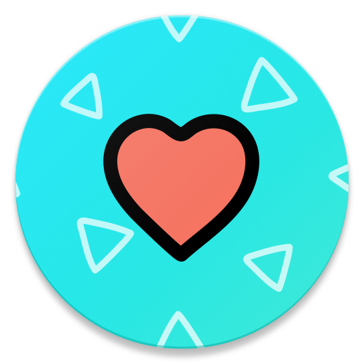 Gratus - promoting good vibes and positivity ❤️ APK Cracked Download
