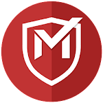 Max Total Security 26.0.2