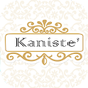 Kaniste' คานิสเต้