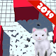 Download Cat color Bump 3D For PC Windows and Mac