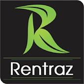 Rentraz Rent fashion in Jaipur