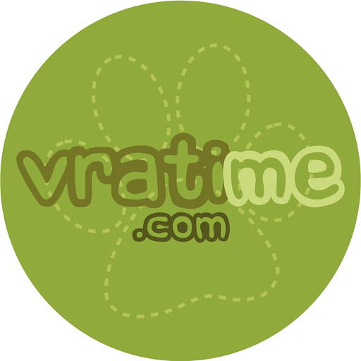VratiMe 社交 App LOGO-APP試玩