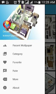 Download Desain Rumah 3 Dimensi For PC Windows and Mac apk screenshot 3
