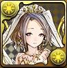 花嫁エスカマリ
