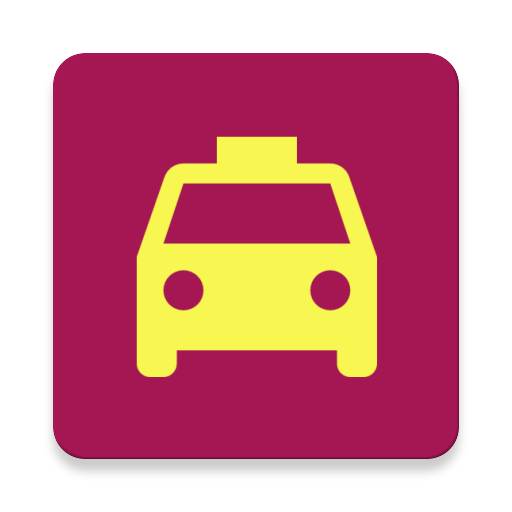 Taxor - E-hail, Extra Income For Drivers Android APK Download Free By ZigZak
