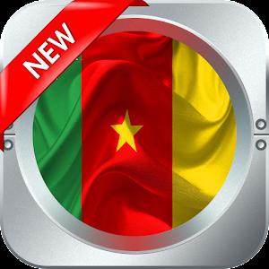 Fm Radio Cameroon / Cameroon Radio Stations