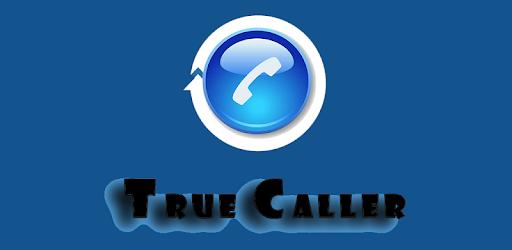 True Caller Name & Address for PC