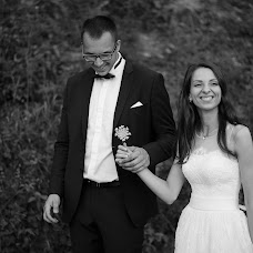 Wedding photographer Ivan Korobchey (ikorobchey). Photo of 29.01.2015