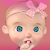 Baby Lady (Outfit For My Baby) file APK for Gaming PC/PS3/PS4 Smart TV