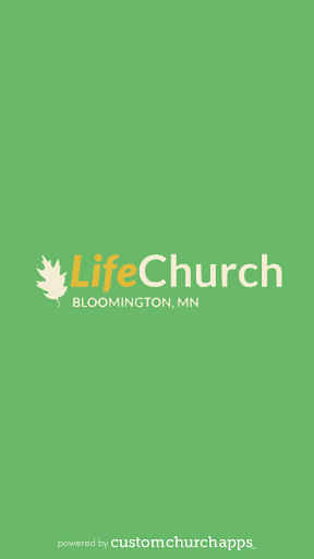 Life Church MN