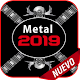 Download Ringtones Heavy Metal 2019 For PC Windows and Mac
